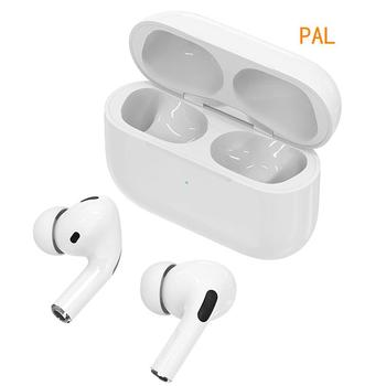 Good quality factory directly open ear experience earphone bone conduction bluetooth headset handsfree wireless