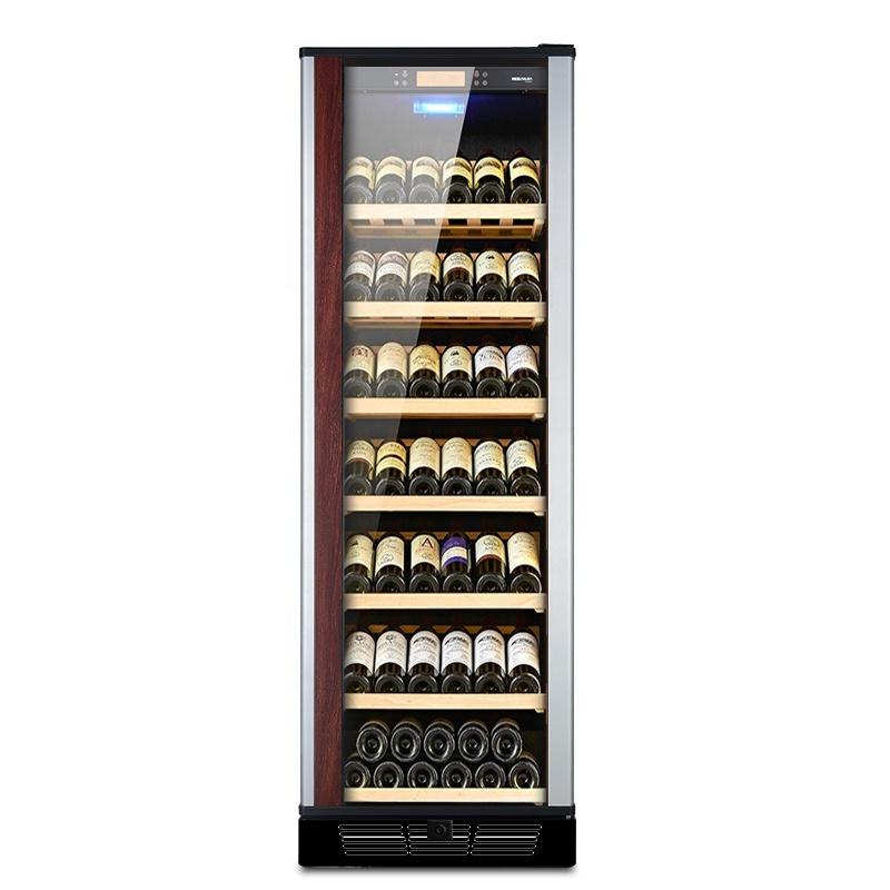 4000 шт., кулеры для сигар с контролем температуры и влажности