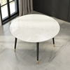 Blanc marbre