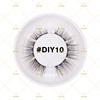DIY10