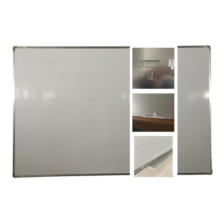 Magnetic marker writing white board 24*36inch - Yola WhiteBoard | szyola.net