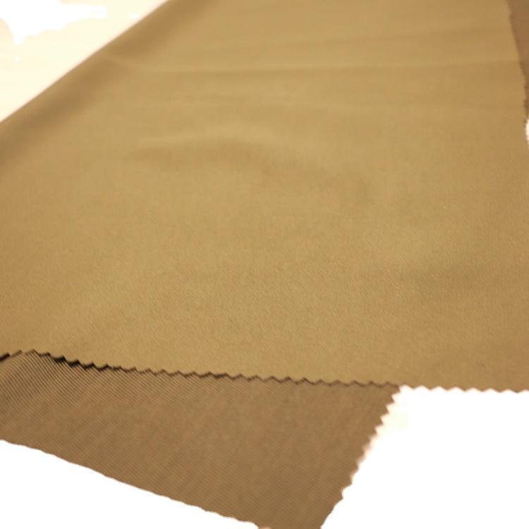 P90 % SP10 % 250t тканый галстук окрашенные Водонепроницаемый Открытый 4 трикотажная ткань, растягиваемая в обоих направлениях