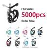 FTA-Quantity 5000pcs