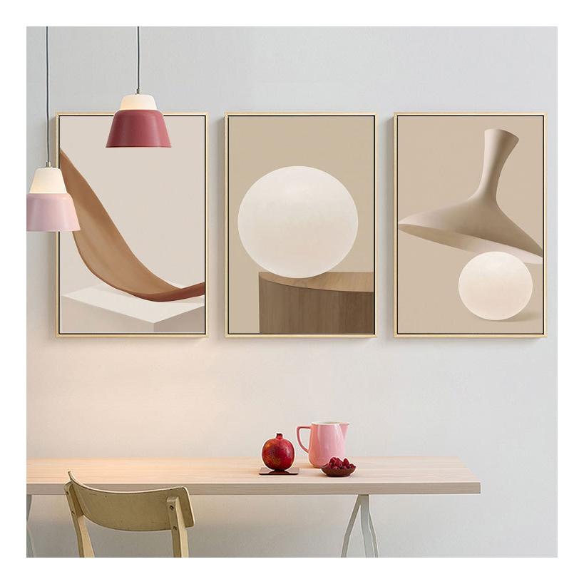 Фоторамка картина привлекательные наборы картин с рамкой для гостиной картина рамка