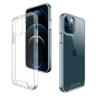acrylic hard cases transparent for iphone all types,for iphone 12 tough phone case