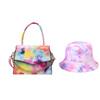 handbags hat 3