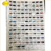 Gemstone Beads Factory Manufacturer Supplier
