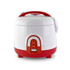 Cooker Top Quality Portable Mini Multi Purpose Novel Rice Cooker