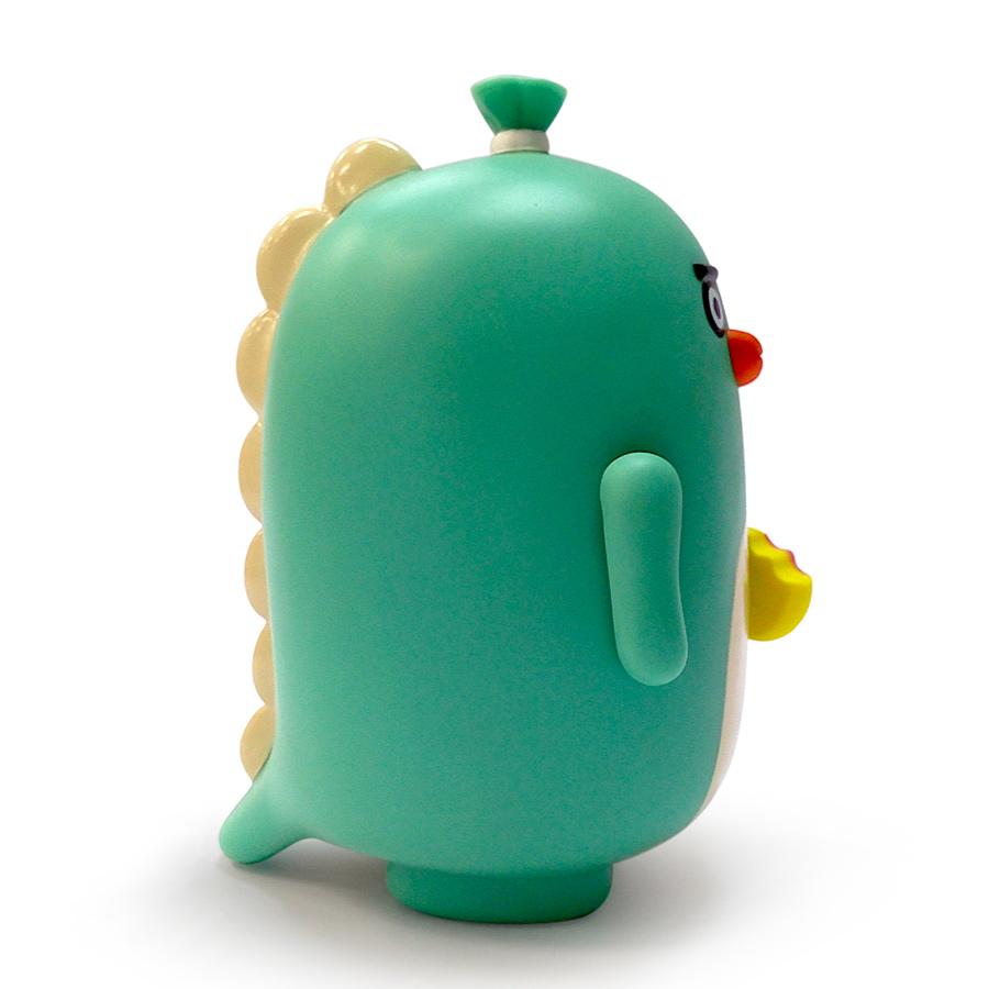 Рекламные персонализированные ПВХ пластиковые виниловые ABS резиновые фигурки с мультяшным дизайном экшн-фигурки