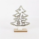 Supplies Crafts Christmas Tree Ornaments Art Supplies Arts And Crafts Christmas Decoration Supplies