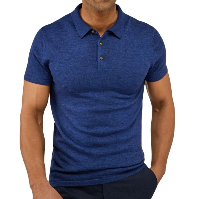 Custom Bowling Blank Pima Cotton Plain Wholesale Polo T Shirts For Men Hot Sale Products - Buy Big Tall Wholesale T Shirts,Blank 100 Cotton T ...