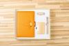 Gold-usb flash disk