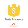 Handel Assurance