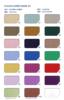(11560746) Xin vui lòng chọn một màu sắc