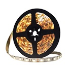 Flexible LED light RGB RGBW RGBCCT led strip smd5050 14.4W/m 60leds led tape stripe light rgb led lighting