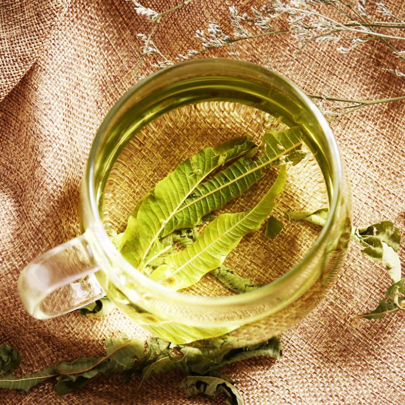 2021 Factory Supply Health Tea Lemon Verbena Grass Tea For Sale - 4uTea | 4uTea.com