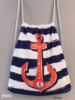 Beach towel bag (39)