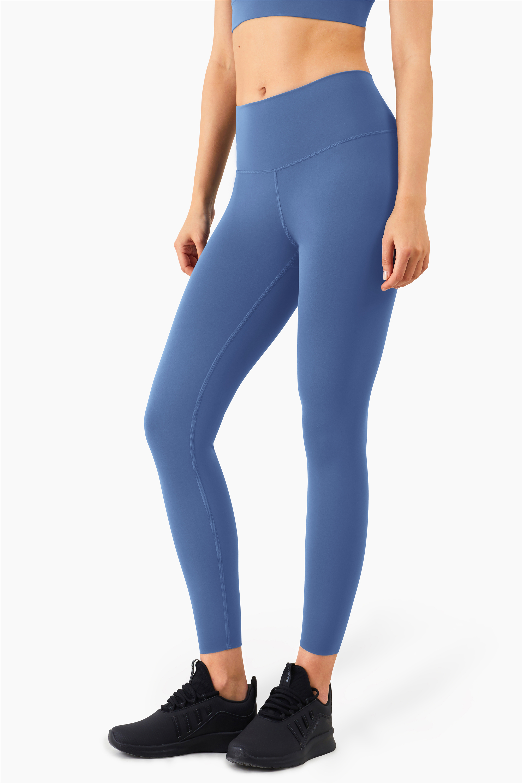2021 Custom High quality Yoga Tights  Legging Women Fitness Pants