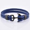 FRA092(Blue)