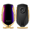 Gold R1 Car Charger