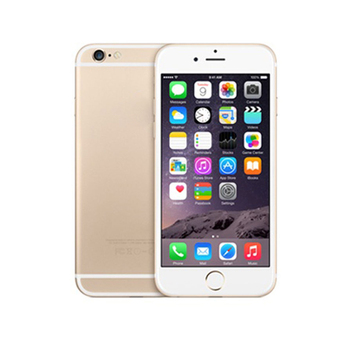 Original Unlocked Used Apple for iPhone 6 Plus Mobile Phones 5.5Inch 1GB RAM 16GB ROM