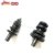 L3 43 JH70 Mainshaft Countershaft Assy w/ Bearings JIALING 70 Parts 1P47FMC Motorcycle Cub Engine Spare For HONDA C70 Nihao Moto