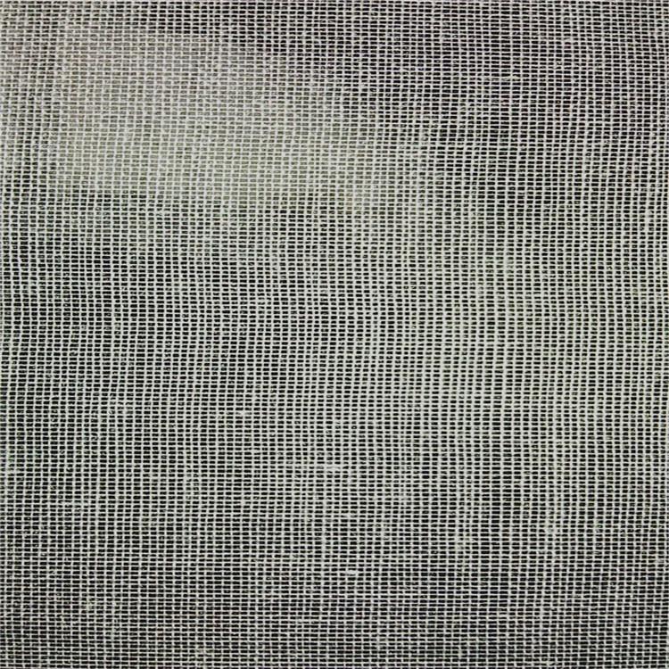 Высококачественный композитный материал серого цвета из хлопчатобумажной ткани, оптом
