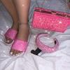 USKU20-Pink-Slipper+Bag+heaband