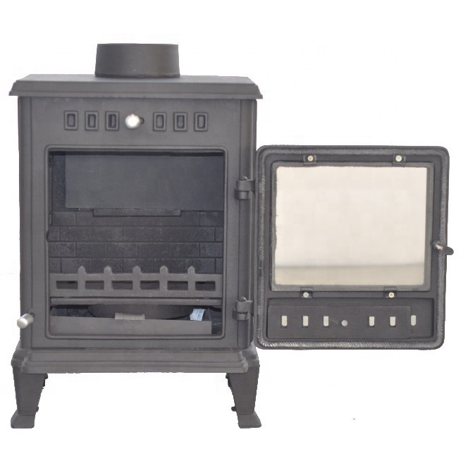 5kw Ec B5 Mini Freestanding Wood Stove Buy Wood Fireplace Cheap Wood Stoves For Sale Wood Stove Product On Alibaba Com