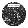 2 Black Diamond