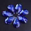 T243-Capri Blue