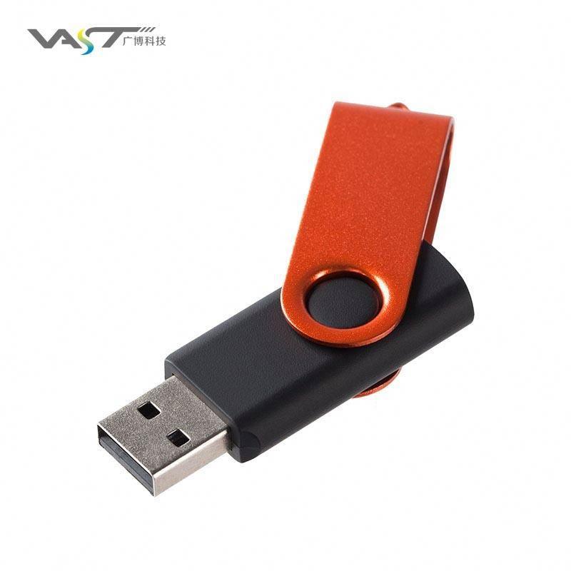 Custom usb flash drive 64GB 32GB 16GB 8GB 4GB pen drive USB2.0 3.0 pendrive waterproof metal disk memoria usb stick - USBSKY | USBSKY.NET