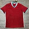 LIV red