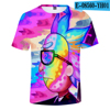 RM t shirt-7