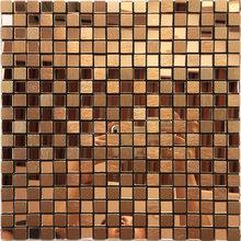 3D настенная панель с металлическим геометрическим узором 3d настенная бумага роскошные стены Бумага для гостиной спальни ванной комнаты ку...(Китай)