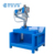Hot product grinding EGM3.0 Electric abrasive machine