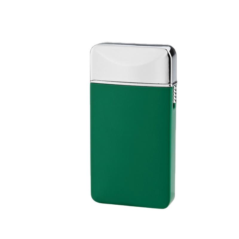 Электрозажигалки для сигарет купить электронные сигареты щелково одноразовые