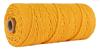 6 # or jaune