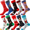 10 Pairs New Christmas Series