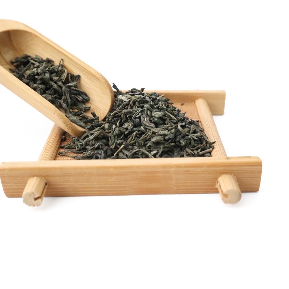 11.5 fl ounces au jasmine american arizona alka 9374 High Quality Wholesale green tea 25g - 4uTea | 4uTea.com