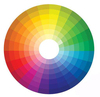 Màu sắc tùy chỉnh