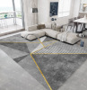 Carpets N