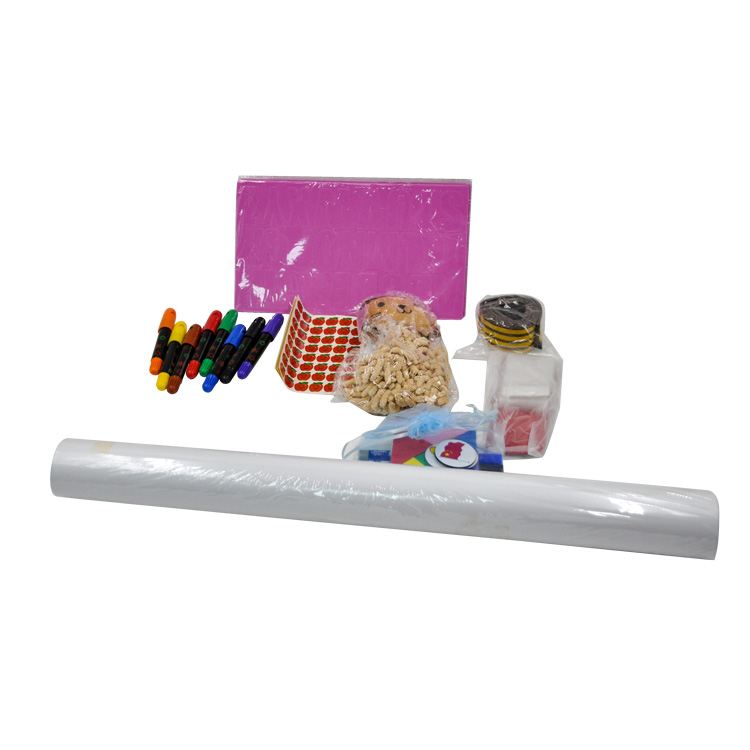 Office Supplies Custom Large Jumbo Dry Erase Board Doodling Roll Adhesive Backing Children Magnetic Whiteboard - Yola WhiteBoard | szyola.net