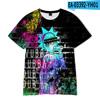 RM t shirt-17