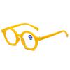 1319 C13 Yellow/Anti-blue ligh