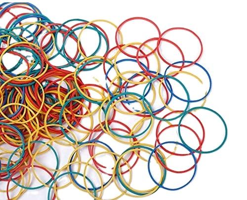 На разные расцветки из прочной резины полосы для офиса, школы, используя