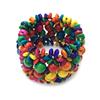 BL606 Multicolor