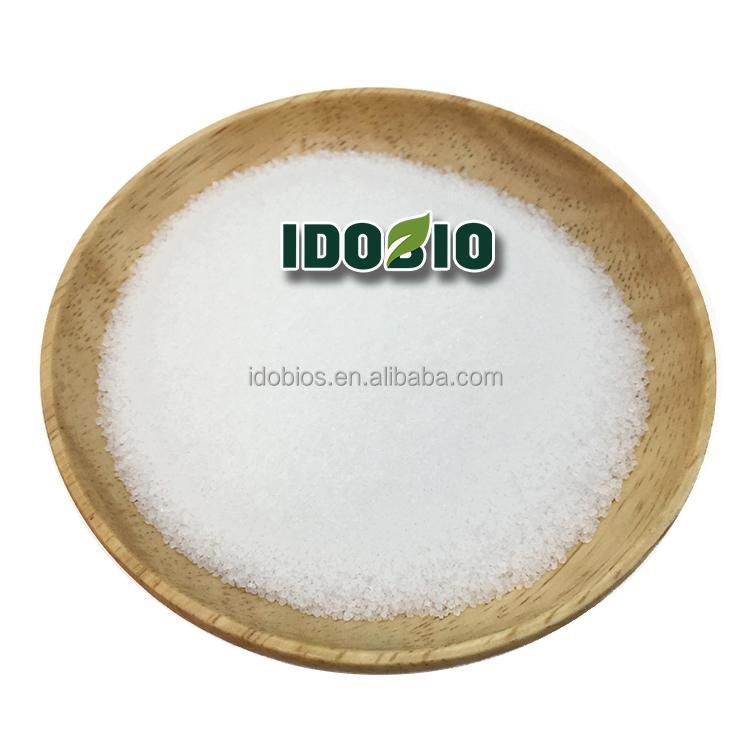 Food Sweetener Allulose D-Allulose D-Psicose