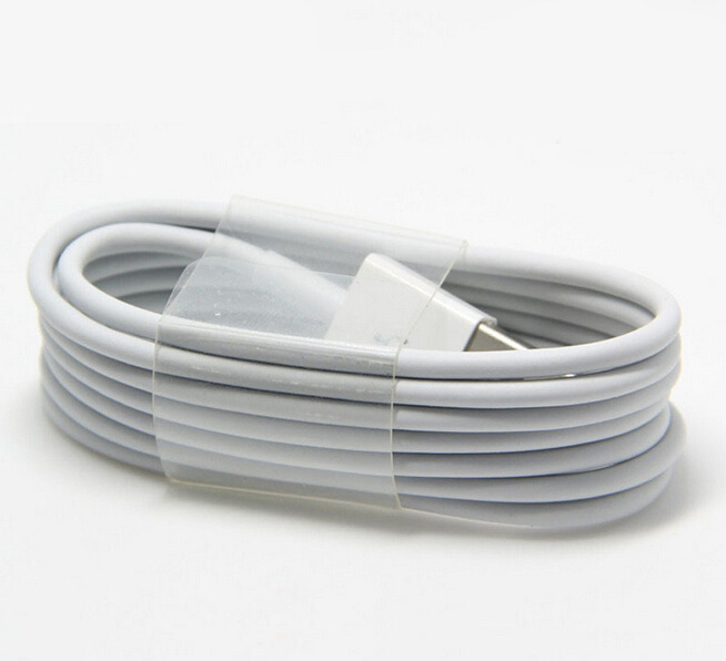 Charger For iPhone 12 Pro Max 11 X XR XS 8 7 6 6s 5 Cord for Charging Charger Cable usb Cable For iPhone Cable