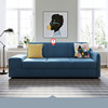 (Blue)-LS01SF1004033